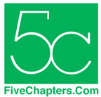 Five Chapters
